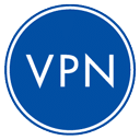VPN Hosting